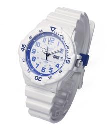 CASIO(カシオ)の【腕時計】CASIO MENS ANALOGUE ARABIC HYPER COLORS/カシオ メンズ アナログ アラビック ハイパー カラーズ(腕時計)