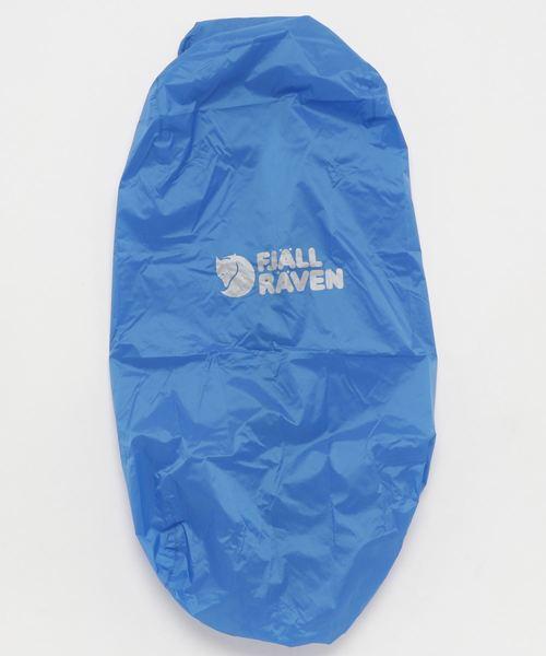 Rain Cover 40-55 L  (FJALLRAVEN/フェールラーベン)