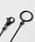 B印 YOSHIDA(BEAMS×PORTER)(ビージルシヨシダ)の「B印 YOSHIDA SPECIAL shirauo(ウォレットチェーン)」|詳細画像