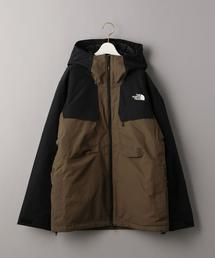<THE NORTH FACE(ザノースフェイス)> TRICLIMATE JKT/アウター