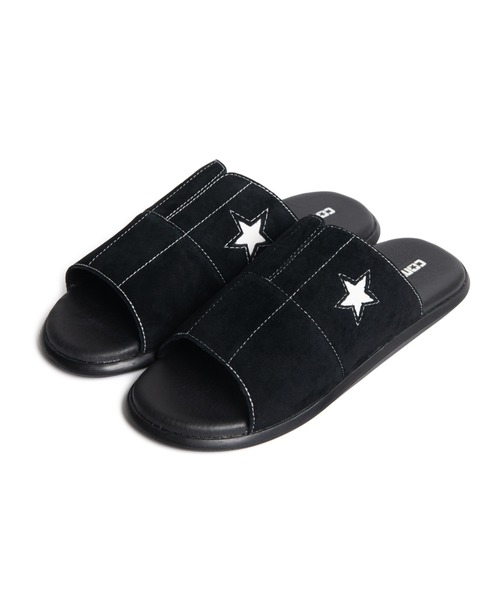 CONVERSE Addict 【ONE STAR SANDAL】
