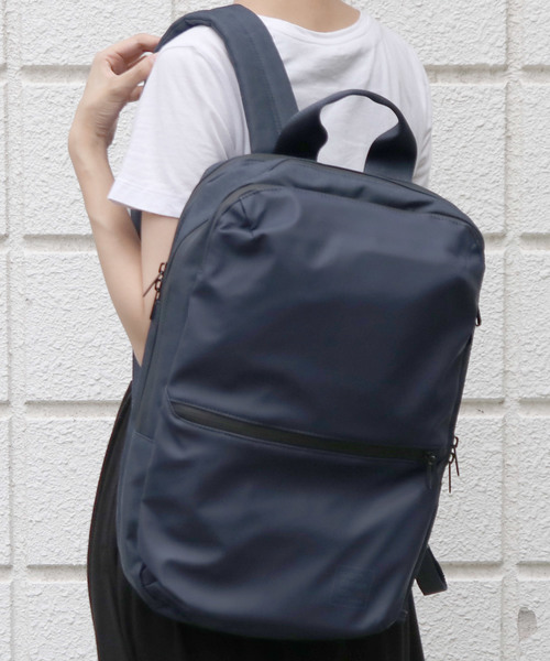 【worm design lab/ワームデザインラボ】Durable/Square Pack