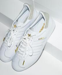 【別注】 <adidas Originals(アディダス)> GAZELLE/ガゼル