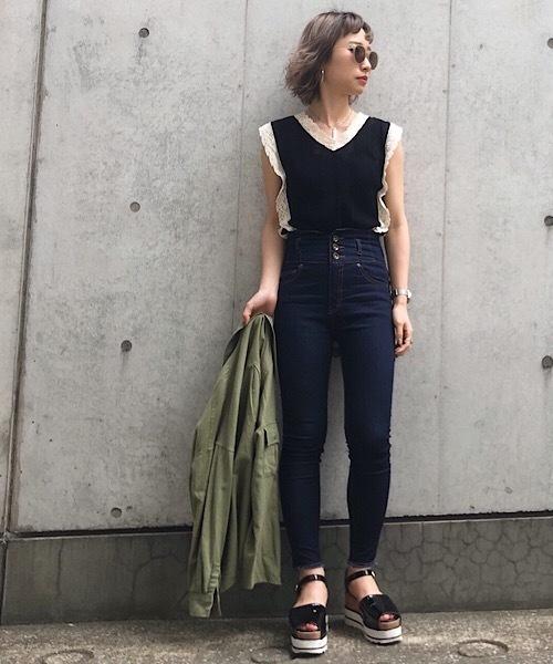 https://wear.jp/item/30215275/