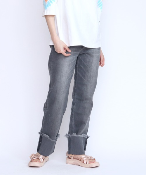 【Healthy denim/ヘルシーデニム】Chili Pepper HL-87423/88423
