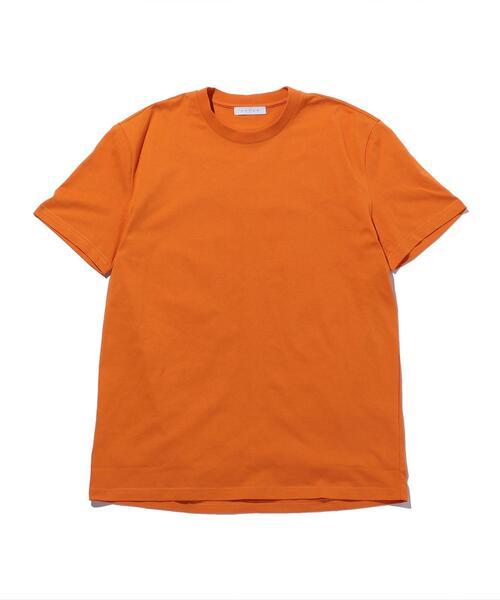 <FUTUR> DR HELIX TEE/Tシャツ □□