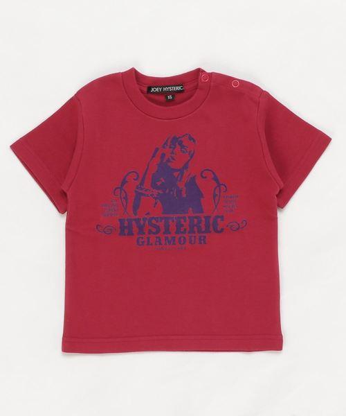 PRIVATE CLUB Tシャツ【XS/S/M】