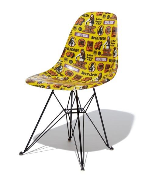 MODERNICA/Shell Chair