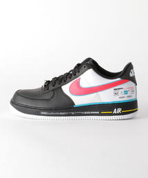 NIKE(ナイキ) AIR FORCE 1 MOTORSPORT■■■