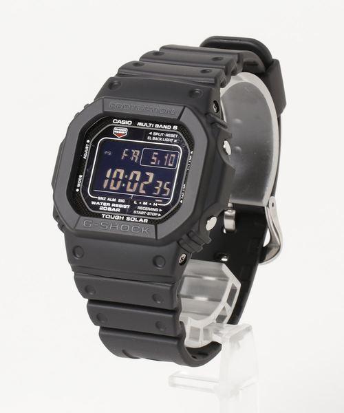 腕時計 G-SHOCK GW-M5610-1BJF