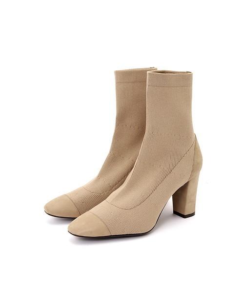 第一ネット ◆ジジストレッチショートブーツ(ブーツ)|JILLSTUART(ジルスチュアート)のファッション通販, 大郷町:a9df5ea6 --- tsuburaya.azurewebsites.net