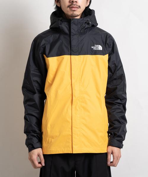 最も優遇 Venture Jacket(マウンテンパーカー) NOT|NOT CONVENTIONAL(ノットコンベンショナル)のファッション通販, キッズスマイルショップROBE:030ab797 --- wm2018-infos.de