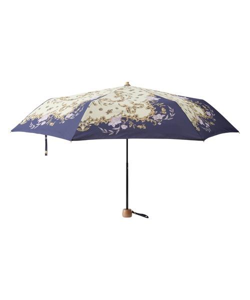 日傘 francfranc