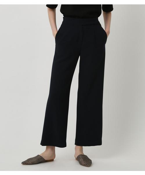 【在庫一掃】 スタイルアップストレートパンツ(パンツ) RIM.ARK(リムアーク)のファッション通販, WWJ:6e41bafe --- 888tattoo.eu.org