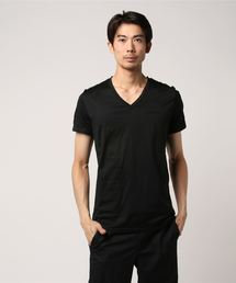 RESOUND CLOTHING (リサウンドクロージング)のRESOUND CLOTHING/リサウンド クロージング/V-Neck T-Shirts(Tシャツ/カットソー)