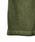 RATTLE TRAP(ラトルトラップ)の「ヘンリーネックTシャツ(ロングスリーブ)(Tシャツ/カットソー)」|詳細画像
