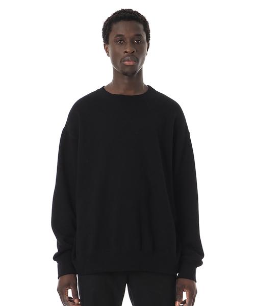 【25%OFF】 V-gusset Sweatshirt Sweatshirt// Vガゼットトレーナー(スウェット)|Sandinista(サンディニスタ)のファッション通販, キッチンクレインズ:873e2f41 --- skoda-tmn.ru
