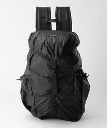 <Engineered Garments (エンジニアド ガーメンツ) > UL BACKPACK/バッグ □□