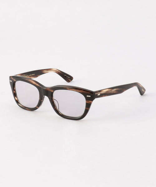 BY by KANEKO OPTICAL Tom SGLS/アイウェア MADE IN JAPAN