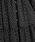 a.v.v(アーヴェヴェ)の「ドットプリントティアードワンピース(ワンピース)」|詳細画像
