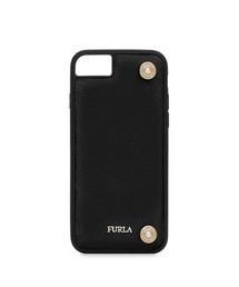 FURLA(フルラ)のマイ グラム フォン iPhoneケース.6/7/8 PEARLS(モバイルケース/カバー)