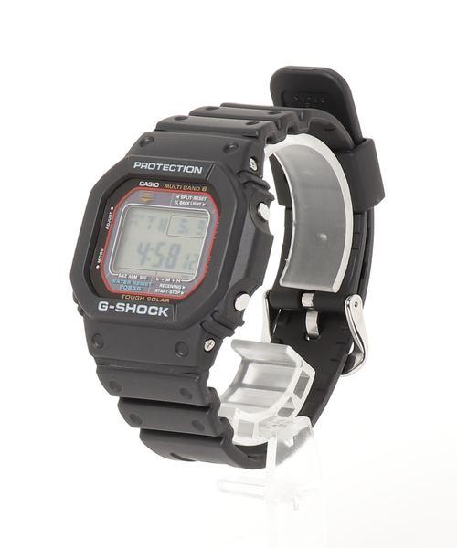 best service 5d8fe 60023 腕時計 G-SHOCK GW-M5610-1JF