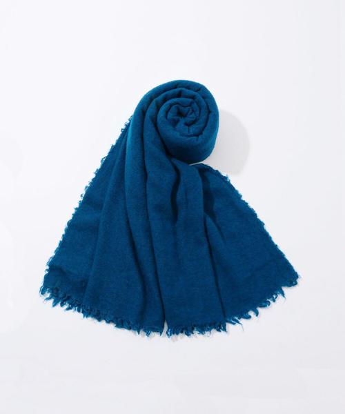 店舗良い Faliero ASSIA ストール Sarti Sarti ASSIA ストール (ストール/スヌード)|TOMORROWLAND(トゥモローランド)のファッション通販, 城南町:f3d23ef4 --- blog.buypower.ng