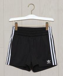 <adidas Originals>3STRIPES SHORTS/パンツ