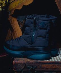 <DESCENTE (デサント)> WINTER BOOTS/ブーツ ・