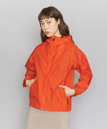 <THE NORTH FACE(ザ ノースフェイス)>コンパクトジャケット