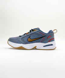 NIKE(ナイキ) AIR MONARCH IV PR■■■