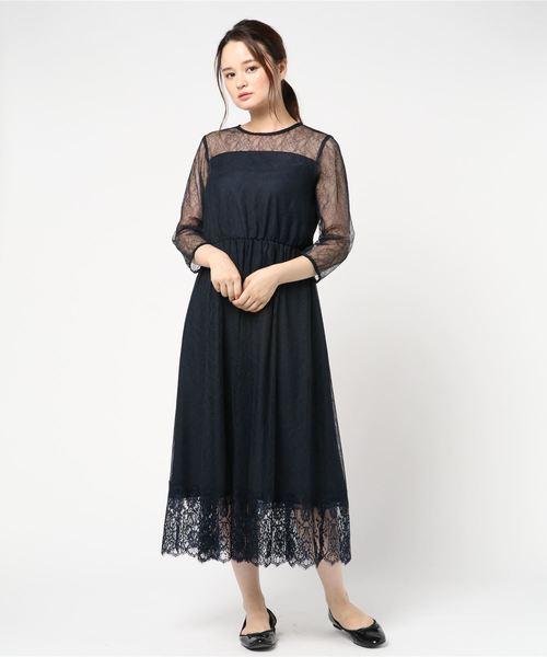 大きい割引 シアーレースドレス, クマガヤスポーツクマスポ 7f2c1743