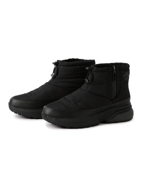 <DESCENTE (デサント)> ACTIVE WINTER BOOTS SHORT/ブーツ
