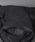 MEMENTISM(メメントイズム)の「BASTET サイドストラップバックパック(バックパック/リュック)」|詳細画像