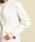 MACKINTOSH PHILOSOPHY(マッキントッシュ フィロソフィー)の「リネンツイルジャケット(テーラードジャケット)」|詳細画像