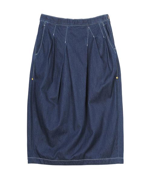 激安超安値 B:チノデニ(スカート)|mercibeaucoup,(メルシーボークー)のファッション通販, 質 ボッカデラベリタ:78a9849f --- 5613dcaibao.eu.org