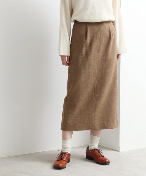 爆買い! tweedy de wool tight スカート(スカート) yuni,ユニ,bulle yuni(ユニ )のファッション通販, 淡路島の玉ねぎ屋さん:83f85ddb --- skoda-tmn.ru