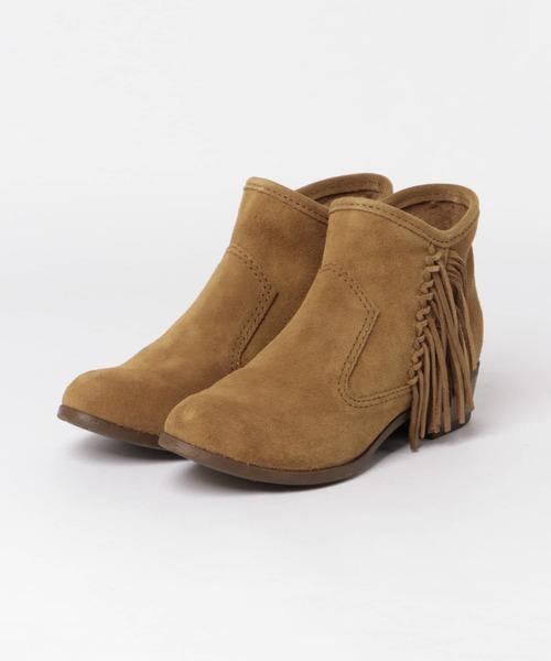 品質満点! MINNETONKA RESEARCH BLAKE Label Sonny BOOT(ブーツ)|Minnetonka(ミネトンカ)のファッション通販, 公式ライセンスアクセ専門店J-Plus:262f96f9 --- skoda-tmn.ru