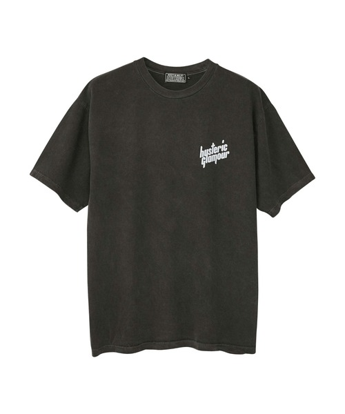 GUITAR GIRL Tシャツ