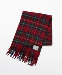 62591d2ff0ed5 Jubilee Fabric(ジュビリーファブリック)の「カシミヤ 大判ストール(ストール スヌード)