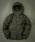 NANGA(ナンガ)の「NANGA×URBAN RESEARCH iD AURORA 3LAYER DOWN BLOUSON(ダウンジャケット/コート)」|カーキ
