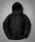 NANGA(ナンガ)の「NANGA×URBAN RESEARCH iD AURORA 3LAYER DOWN BLOUSON(ダウンジャケット/コート)」|ブラック