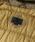 NANGA(ナンガ)の「NANGA×URBAN RESEARCH iD AURORA 3LAYER DOWN BLOUSON(ダウンジャケット/コート)」|詳細画像