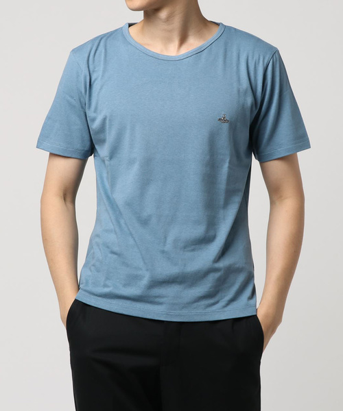ベーシック Tシャツ【289034 5101】