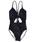 w closet(ダブルクローゼット)の「Casselini×w closet swim wear(水着)」|詳細画像