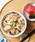 Toffy(トフィー)の「【Toffy/トフィー】 マイコン炊飯器(キッチン家電)」|詳細画像