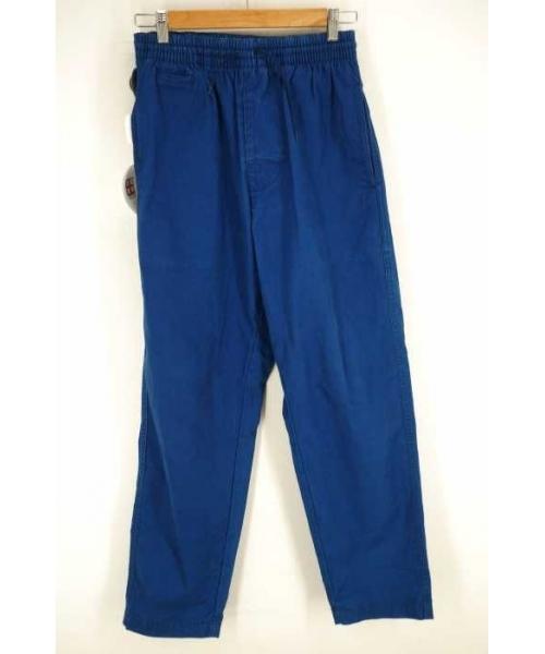 最高級 【セール 01/ブランド古着 RIPSTOP】SHORE PANTS 01 RIPSTOP PANTS イージーパンツ(パンツ)|DESCENDANT(ディセンダント)のファッション通販 - USED, 下都賀郡:3129b50a --- altix.com.uy