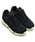 NIKE(ナイキ)の「NIKE WMNS AIR MAX 95 LX (BLACK/BLACK-DARK GREY-SAIL)【SP】(スニーカー)」|ブラック