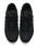 NIKE(ナイキ)の「NIKE WMNS AIR MAX 95 LX (BLACK/BLACK-DARK GREY-SAIL)【SP】(スニーカー)」|詳細画像
