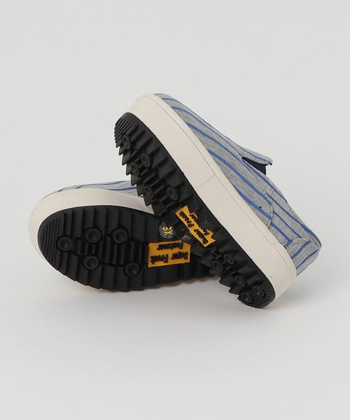 Suger Freak/シュガーフリーク/Sneaker 《SD-PR-1409FW》